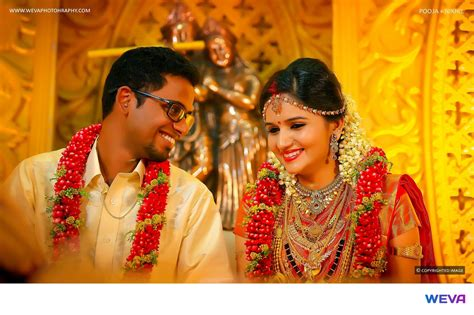Wedding Album Kerala by Kerala Wedding Album Studio Design Gallery Best Design