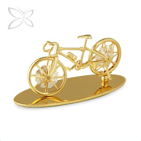 China Decorative Items by Gold Plated Metal China Import Items Decor For Home View