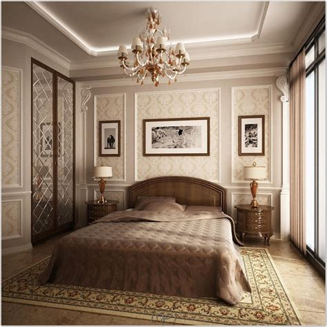 decorating styles for bedrooms bedroom ceiling design for bedroom bedroom designs