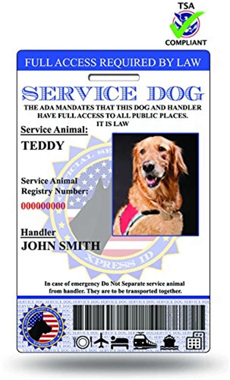 register as service animal emotional support national service animal registry autos post