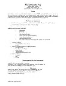 sample cna resume certified nursing assistant example of