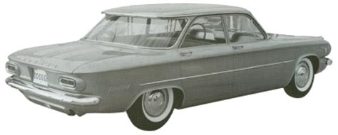 how it works cars 1961 pontiac tempest electronic throttle control 1961 63 pontiac tempest howstuffworks