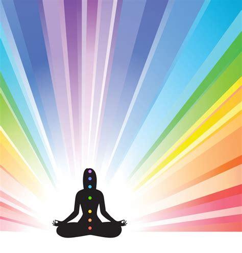energy medicine  thrive wellness center boca raton