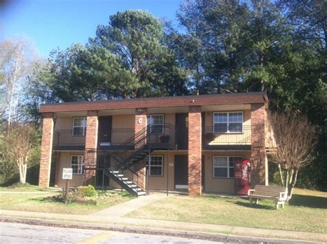 village appartments village apartments meridian ms apartments for rent
