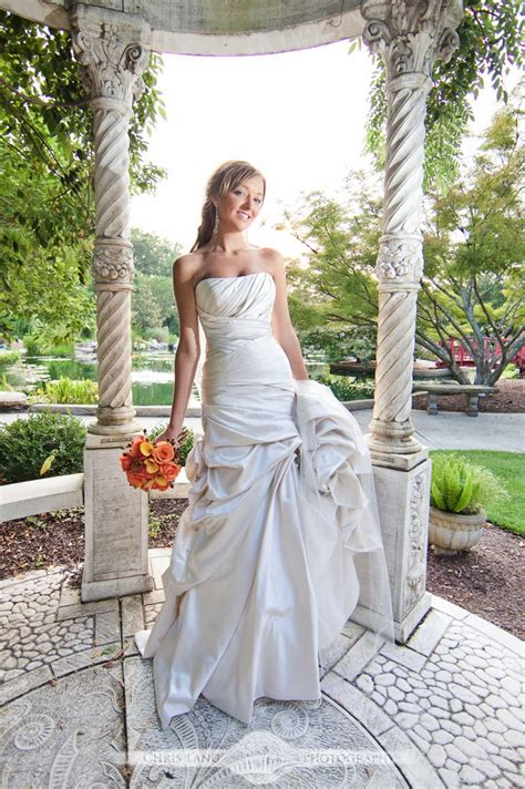 Wedding Dresses Wilmington Nc by Wedding Dresses Wilmington Nc Discount Wedding Dresses