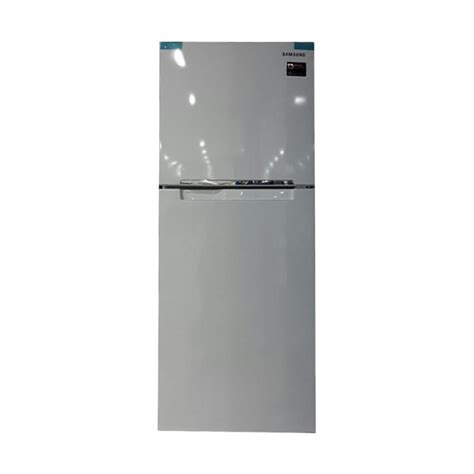 Daftar Kulkas Merk Sharp 2 Pintu daftar harga kulkas freezer 1 pintu harga 11