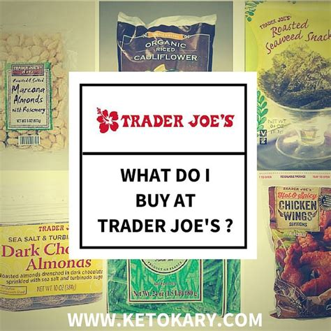Trader Joe S Detox Cleanse Diet by 31 Best Images About Keto Kary Low Carb Made Easy On