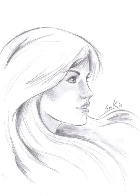 free pencil sketch up doodle theme pencil sketches of nature of sceneries landscapes of