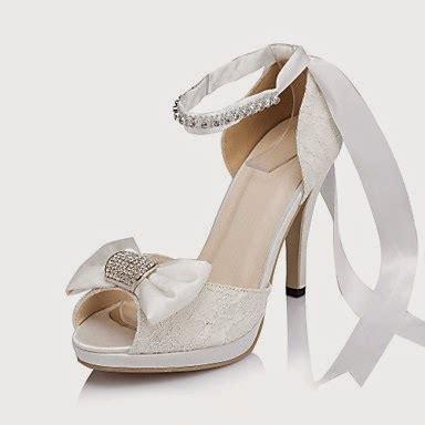 Sepatu Wanita Cantik Terbaru Dan Termurah Nk 015 Bahan Kanvas 5cm tas sepatu model sepatu pernikahan
