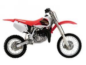 Honda Dirt Bike Dealership 2001 Honda Dirt Bike Models Photos Motorcycle Usa