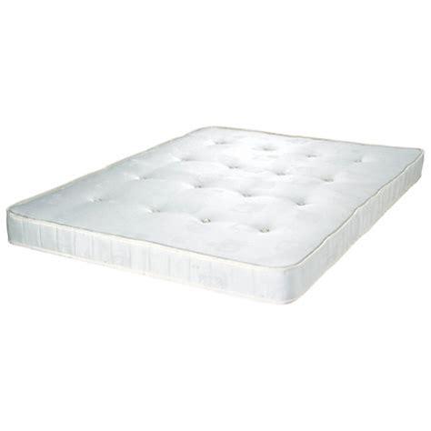 Sofa Bed Pocket Sprung Mattress Lewis Chopin Medium Sofa Bed With Pocket Sprung Mattress Stanton Bed Mattress Sale