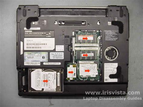 Harddisk Notebook Toshiba toshiba satellite disk controller driver schizane