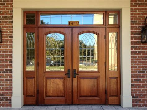 industrial front door 17 best images about front doors on pinterest stains