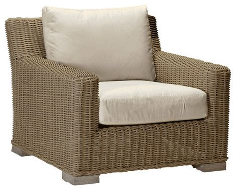 rustic outdoor chaise lounge rustic outdoor lounge chair with cushion traditional