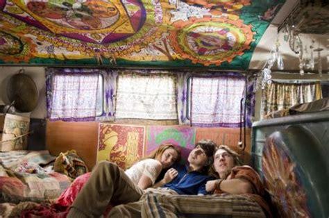 volkswagen van hippie interior volkswagen van hippie interior