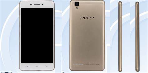 Oppo Ram 2gb Termurah oppo a35 lộ diện với chip 8 nh 226 n 13mp ram 2gb