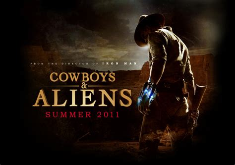 sinopsis film cowboy and alien cowboys and aliens teaser trailer