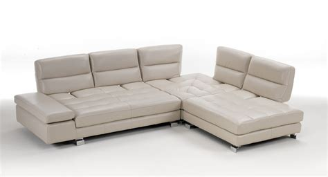 sectional sofas portland oregon best of sectional sofas portland oregon sectional sofas