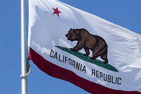Statute Of Limitations On Mesothelioma Claims 1 by California Asbestos Exposure Mesothelioma