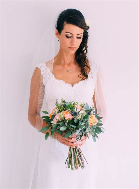 Wedding Hair And Makeup Bristol by Wedding And Bridal Hair And Airbrush Make Up Artist In