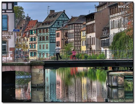tiny france petite france reflections flickr photo sharing