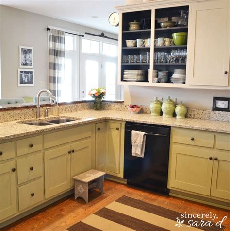 best chalk paint for cabinets 17 best images about kitchens on pinterest diy home