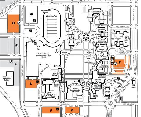 car service center floor plan 100 car service center floor plan 171 best x plan