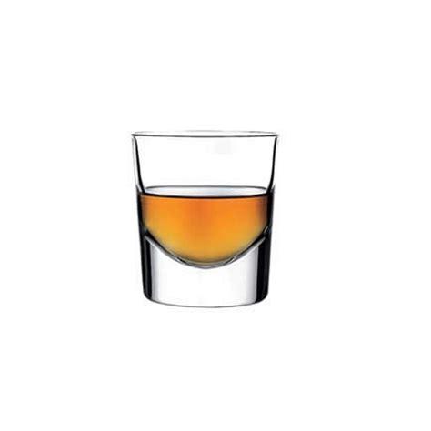 bicchieri per amari bicchiere grande amaro cl 18 5 pasabahce