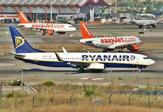 méxico: 'traslado' de equipaje es tarea de las aerolíneas