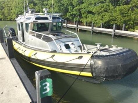 safe boats safe boats for sale boats
