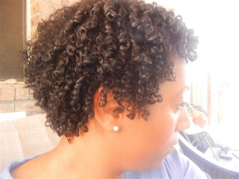 gel activator on natural hair curl activator curlynikki forums