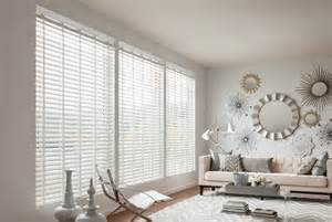 graber blinds costco shop at home graber photo gallery