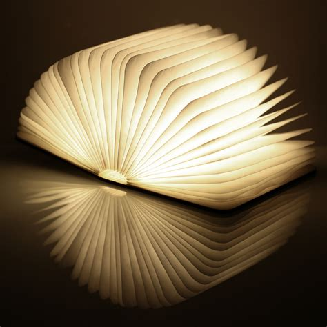 best book light aliexpress buy folding led nightlight creative led