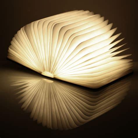 light novel layout online buy wholesale led book light from china led book