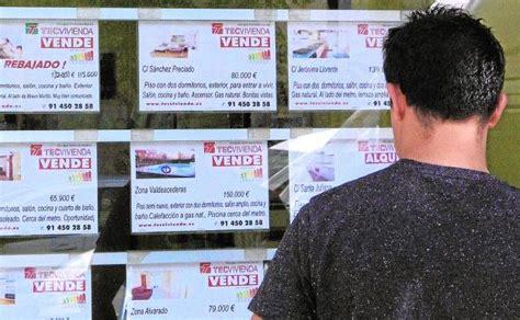 comprar un piso en valencia pisos y casa en venta en valencia las provincias