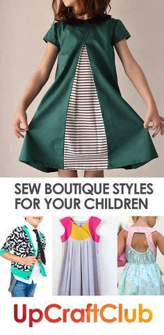 what are these pattern you have observed these sewing patterns from http upcraftclub com will