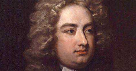 jonathan swift the reluctant 0670922056 jonathan swift satirizes english subjugation of ireland