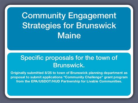 community engagement strategy template civic engagement exles