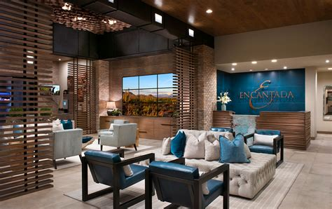 Dove Creek Apartments Tn Luxury Apartments In Tucson And Encantada Living