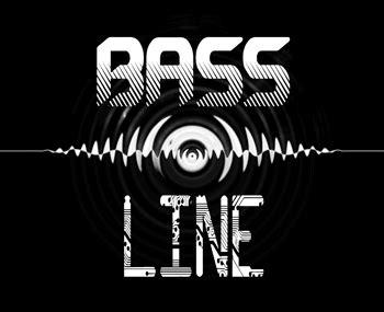 uk top 40 house music bassline bestradio fm listen radio online