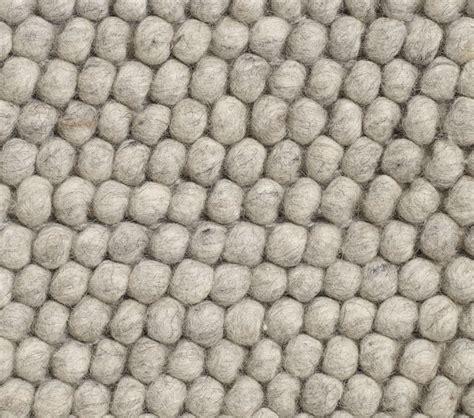 Mooi Vloerkleed Woonkamer by Hay Peas Karpet Vloerkleed Vloerkleden