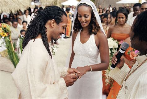 original sles of wedding vows