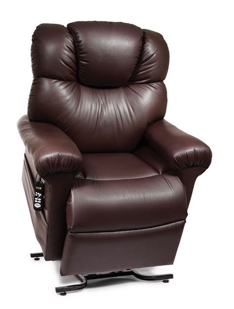 golden recliner lift chair pr512 mla power cloud by golden technologies lift chairs com