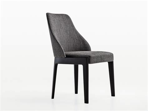 Chelsea Chair by Molteni C Chelsea Chair