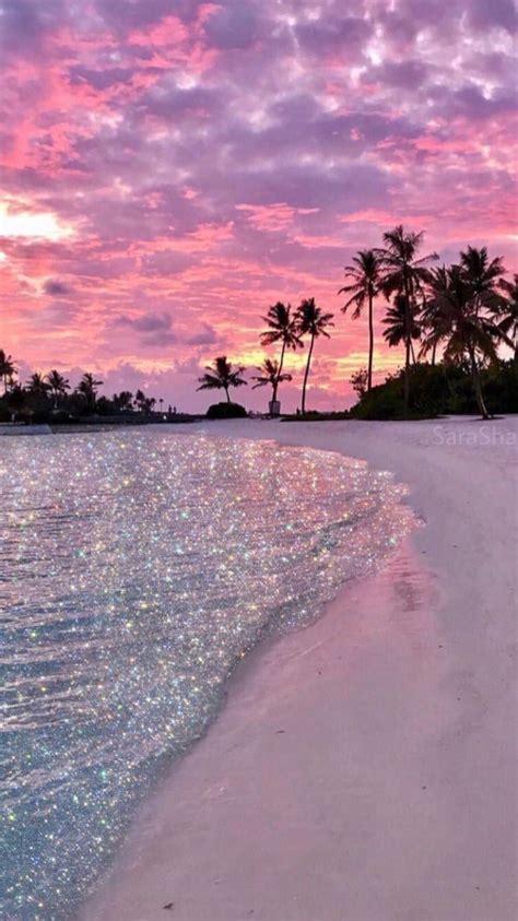 pin ot polzovatelya sidney  na doske beaches  islands    fonovye izobrazheniya