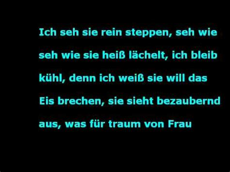 candela lyrics eis kalt culcha candela lyrics hq