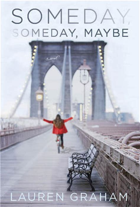 someday picture book someday someday maybe by graham reviews