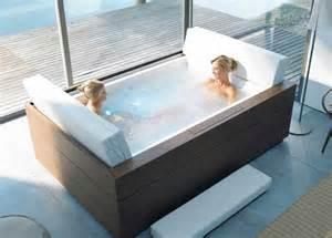 badewanne zwei personen badewannen mit whirlpool deutschland komfortable