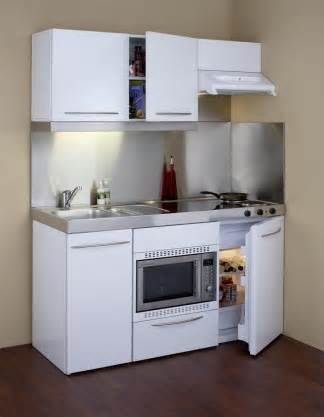 Compact Kitchens For Small Spaces by Elfin Kitchens Provides A Rated Services Elfin Kitchens