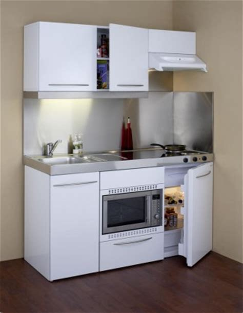 small appliances for small kitchens elfin kitchens provides a rated services elfin kitchens